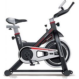 vélo-spinning-sport