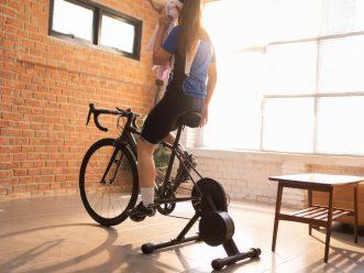 Comment bien choisir son vélo d'appartement